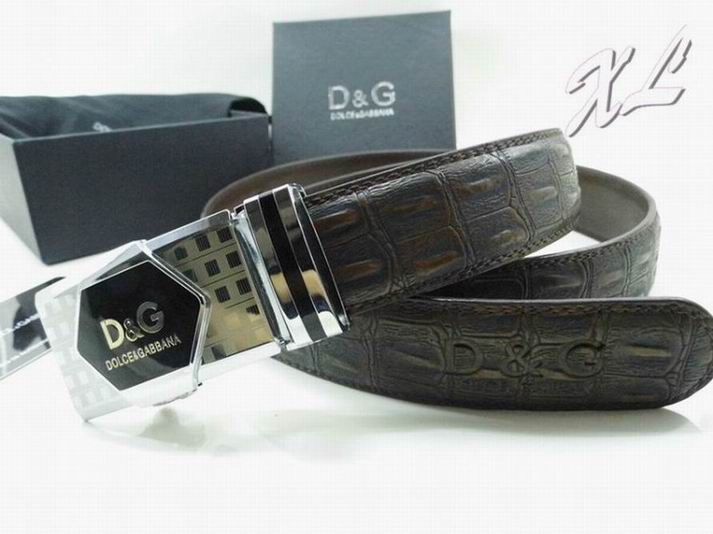 ceinture original ceinture dolce gabbana femme maroc pas cher ceinture homme. Black Bedroom Furniture Sets. Home Design Ideas