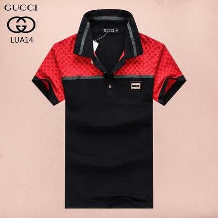 ba82a153de3 chemise fashion grossiste
