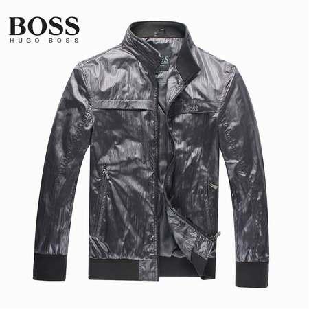 hugo boss collection femme 2013 veste hugo boss pour homme blouson deperlant hugo boss. Black Bedroom Furniture Sets. Home Design Ideas