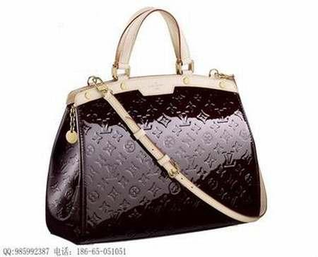 Sac Louis Vuitton Neverfull Pas Cher