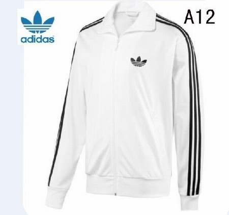 Cher Femme trench Veste Marque Adidas Jeans Pas trench Homme wSF0fq