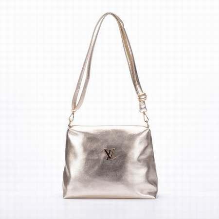 Sac A Main Louis Vuitton Pas Cher Chine