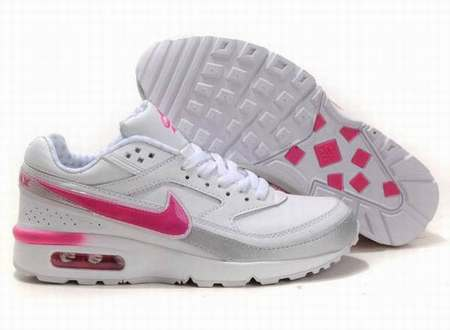 Air Max Junior 3 Suisses