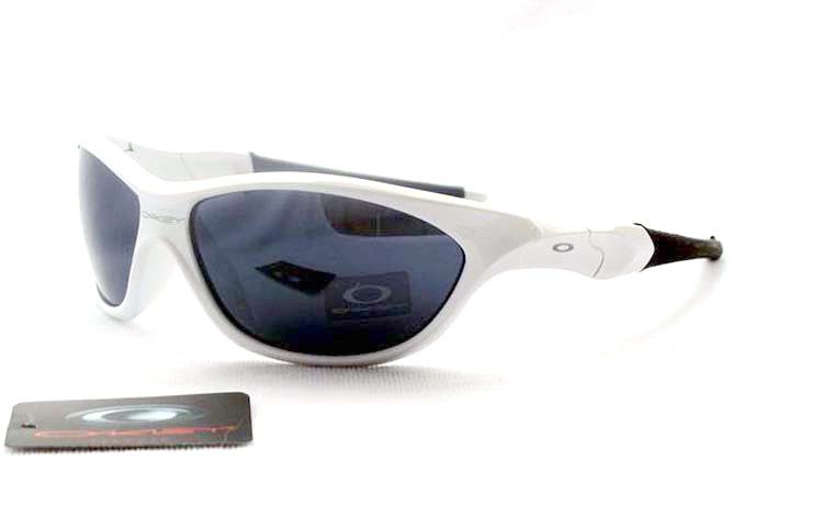 pas chere soleil oakley lunettes lunette cher marque de pas de zxqnEOAw