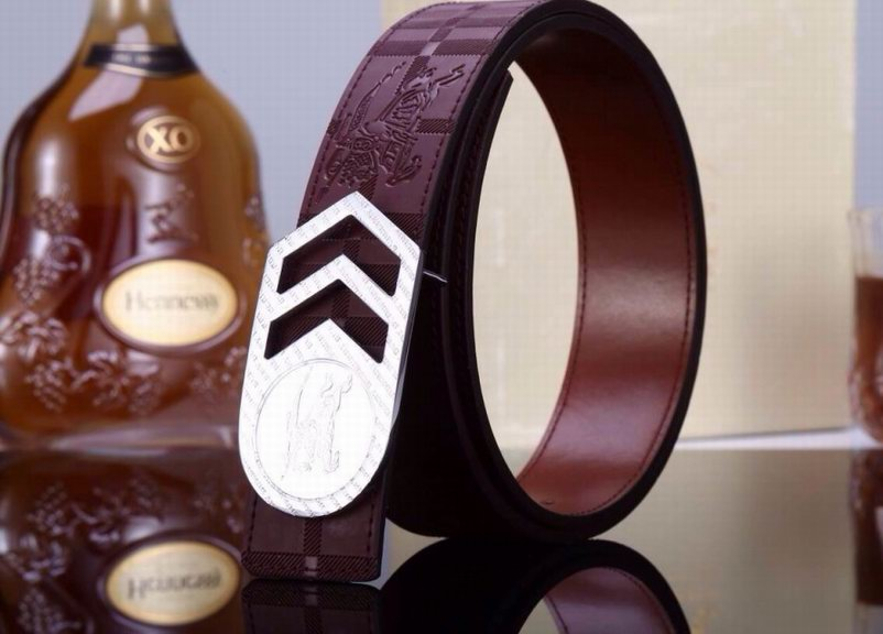 burberry bags outlet stores h9cl  ceinture-classe,ceintures-Burberry-discount-homme,Burberry-ceinture