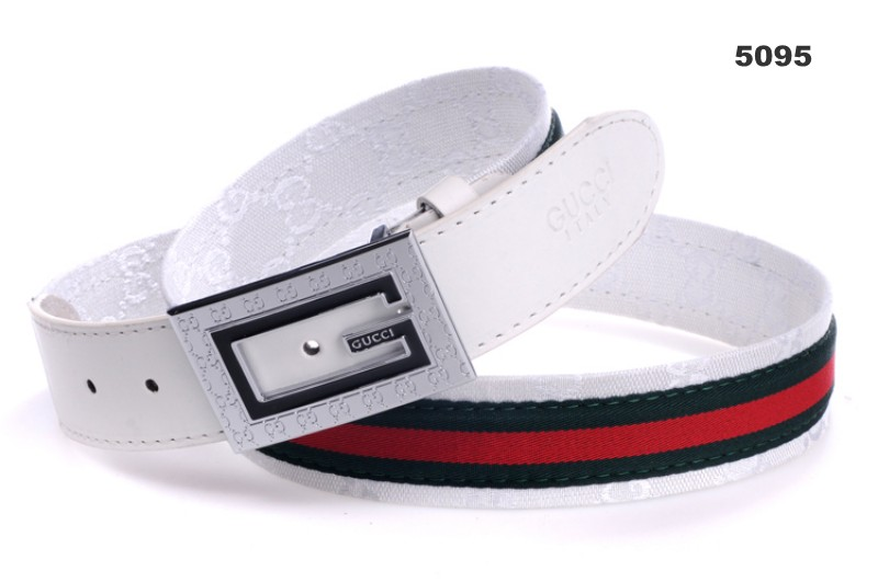 accessoires pour hommes ceinture femme gucci pas cher ceinture rock. Black Bedroom Furniture Sets. Home Design Ideas