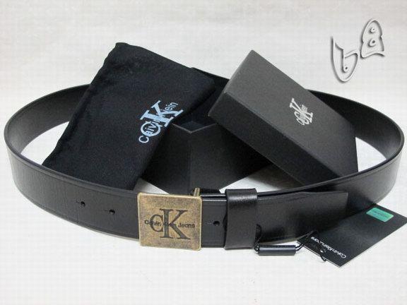 ceinture just cavalli homme ceinture femme cuir marque ceintures de marque homme. Black Bedroom Furniture Sets. Home Design Ideas