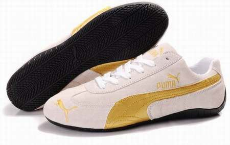Puma ferrari baby avis chaussure running puma chaussure - Chaussure de securite puma pas cher ...