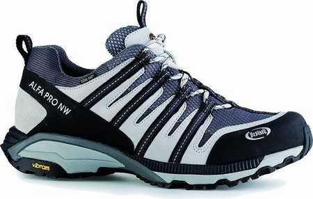 De Homme Sport Rzwoqr Salomon Carcassonne 5n7wvqwza Chaussures zUq48H