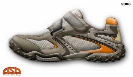 chaussure femme running sport running chaussure sport 2000