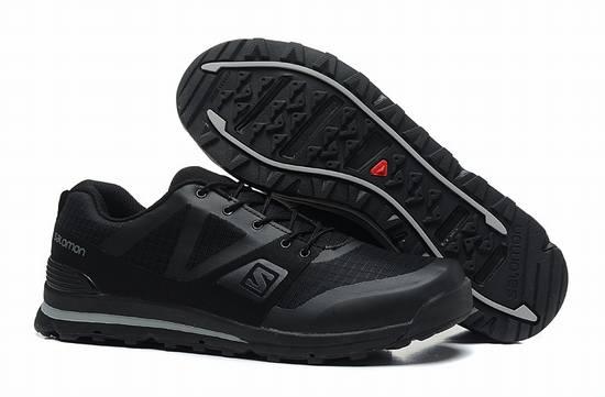code promo a183b 53e8d chaussure salomon speedcross 2 gtx gore tex | Becky (Chain ...