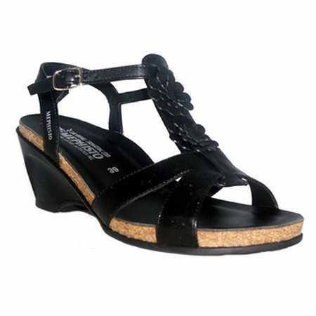 Chaussures homme mephisto hiver distributeur chaussures - Le bon coin bastia ...