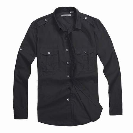 chemise burberry ferrari burberry soldes chemises femme les chemise de marque. Black Bedroom Furniture Sets. Home Design Ideas