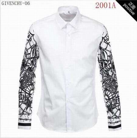 chemise a carreaux femme de marque vente chemise homme pas. Black Bedroom Furniture Sets. Home Design Ideas