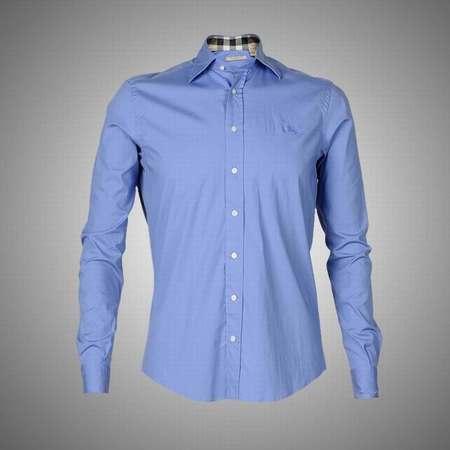 chemise femme classe chemise burberry destockage chemise manche courte homme de marque. Black Bedroom Furniture Sets. Home Design Ideas