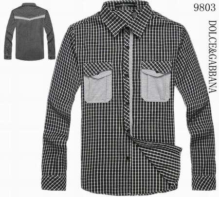 chemise femme noir pas cher dolce gabbana en france grossiste chemise homme pas cher. Black Bedroom Furniture Sets. Home Design Ideas