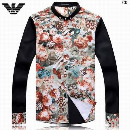 Product likewise A0335 additionally 56973 also C4217 also Pat4. on mens clothing
