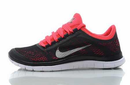 Chaussures Running Nike Promo Chaussures Running Promo Nike Cdisconut Cdisconut nwO80Pk
