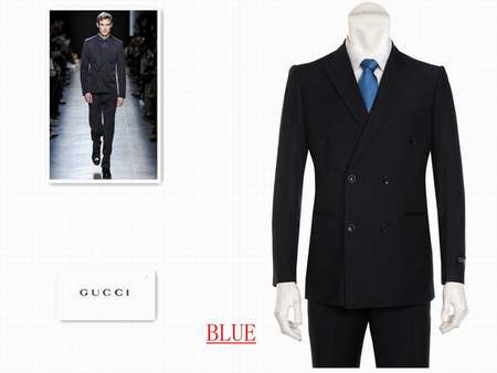 costume gucci paris costume homme gucci marque de costume. Black Bedroom Furniture Sets. Home Design Ideas