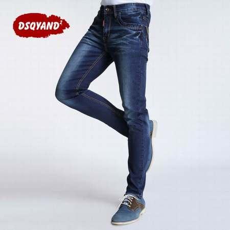 jeans dsquared enceinte jeans femme marque italienne jean dsquared demi curve slim. Black Bedroom Furniture Sets. Home Design Ideas