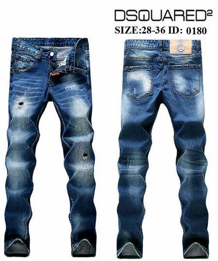 jeans dsquared grande taille dsquared jeans magasin usine jeans dsquared homme promo. Black Bedroom Furniture Sets. Home Design Ideas