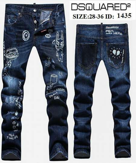 jeans dsquared grande taille dsquared jeans magasin usine jeans dsquared homme promo. Black Bedroom Furniture Sets. Home Design Ideas
