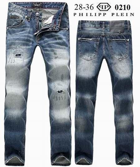 philipp plein jeans homme prix jeans philipp pleinsoldes. Black Bedroom Furniture Sets. Home Design Ideas