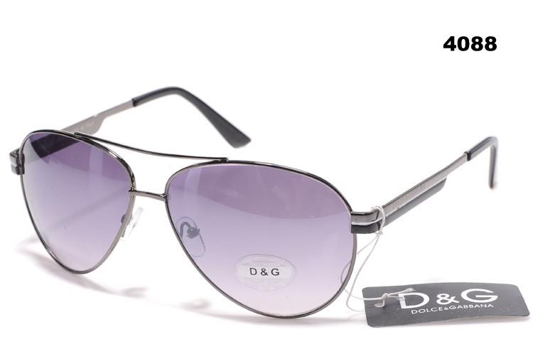 lunette dolce gabbana clubmaster femme lunettes dolce gabbana femme lunette de soleil de marque. Black Bedroom Furniture Sets. Home Design Ideas