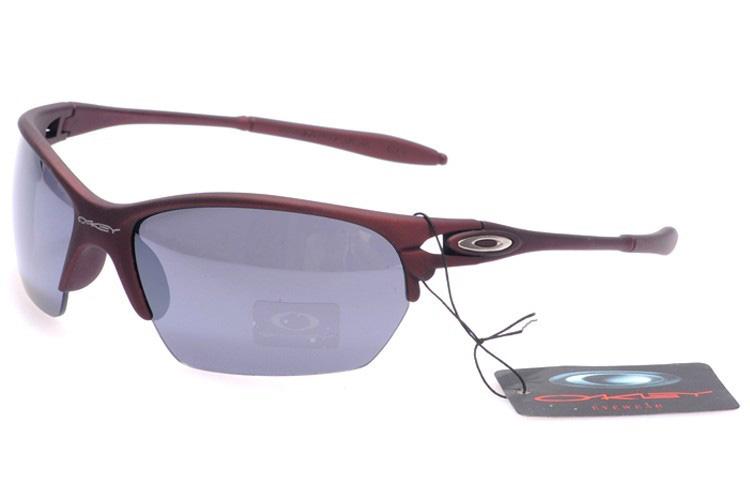 soldes lunettes oakley frogskins solaris lunettes de soleil lunettes de soleil oakley rouge. Black Bedroom Furniture Sets. Home Design Ideas