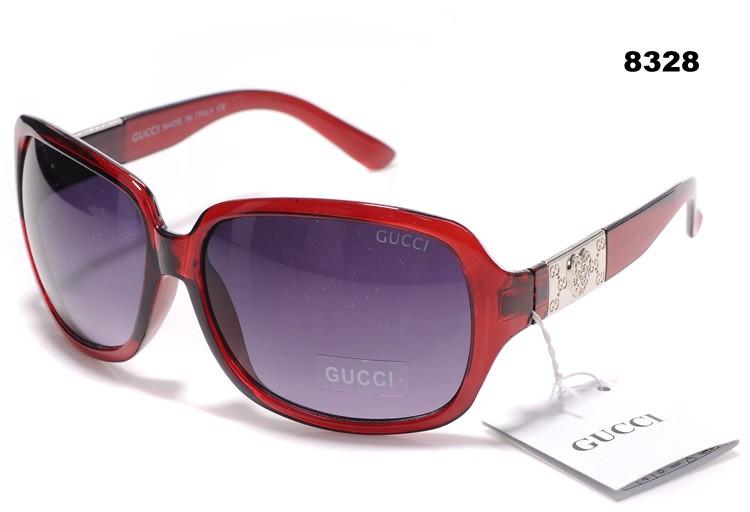 lunette soleil aviateur marques lunettes de soleil acheter. Black Bedroom Furniture Sets. Home Design Ideas