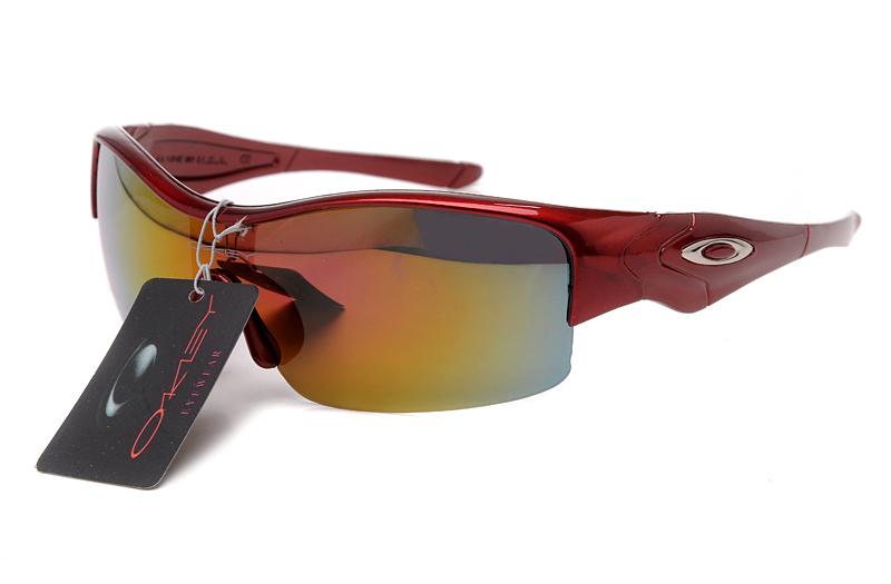 soleil pas cher oakley lunettes de pas marque chere de lunette AwYT7qn f5096c39b769