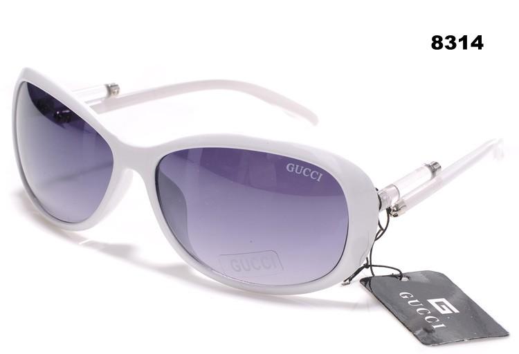 lunette soleil aviateur marques lunettes de soleil acheter gucci pas cher. Black Bedroom Furniture Sets. Home Design Ideas