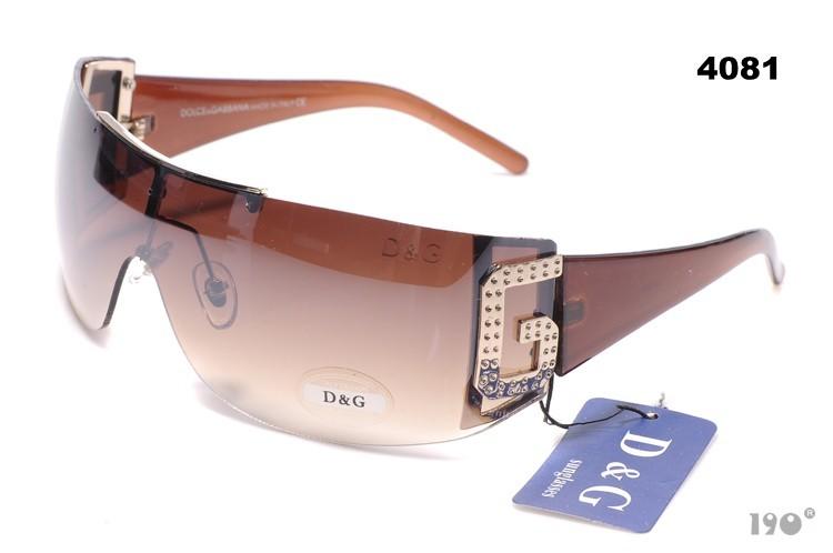 lunettes de soleil dolce gabbana femme pas cher lunette de soleil vintage homme lunette dolce. Black Bedroom Furniture Sets. Home Design Ideas