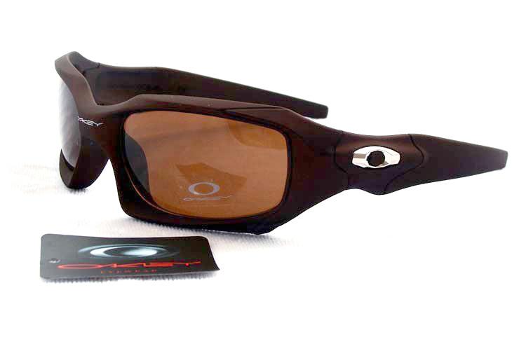 lunettes de soleil oakley fausse lunettes soleil femmes lunette soleil oakley femme. Black Bedroom Furniture Sets. Home Design Ideas