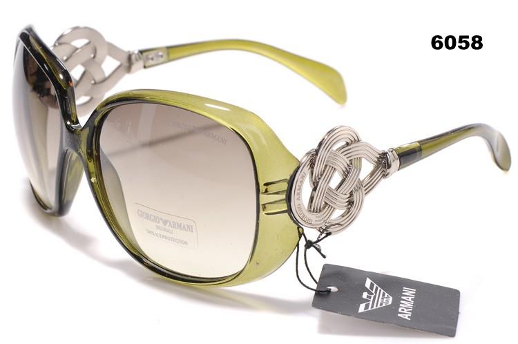 essayer des lunette de soleil sur internet Découvrez toutes nos lunettes de vue, lunettes de soleil et produits d'entretien pour vous proposer des contenus publicitaires et services adaptés à vos centres d'intérêts et pour réaliser des statistiques de navigation un opticien également sur internet.