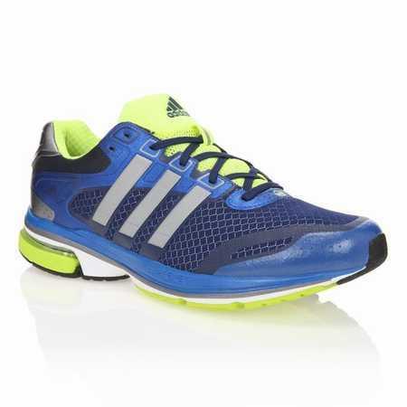 chaussures running femme gel kayano rose asics basket nike running go sport nike roshe run homme. Black Bedroom Furniture Sets. Home Design Ideas