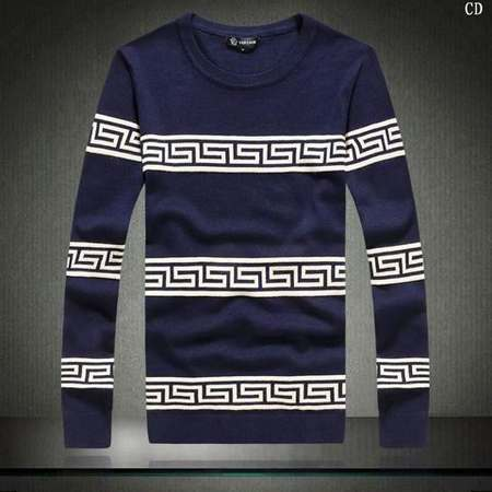 pull pull Homme Belgique Rond Versace Col Prix pull pull pull Pull Homme  pzqwPxnT f6bb35cf848