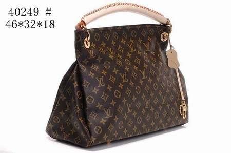 Sac A Main Louis Vuitton Imitation
