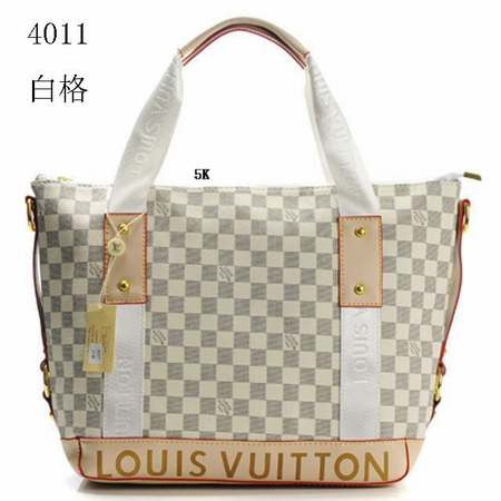 Sac Louis Vuitton Prix Usine