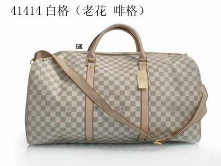 Louis Vuitton Sac De Sport
