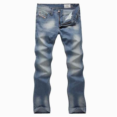 magasin de jeans slim homme jeans diesel en china jeans de marque de luxe. Black Bedroom Furniture Sets. Home Design Ideas