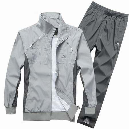 Jogging adidas taille 1 adidas survetement france pantalon survetement adidas noir blanc - Pantalon peintre blanc pas cher ...