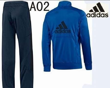 survetement sport homme maroc jogging adidas andy roddick survetement adidas chine pas cher. Black Bedroom Furniture Sets. Home Design Ideas
