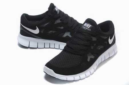 Nike Santillana Compartir Zapatillas Compartirsantillana Decathlon wXqfSIx 2c91c1f90e6
