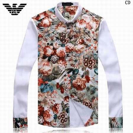chemise armani comparer les prix chemise armani nouveau chemise carreaux fashion femme. Black Bedroom Furniture Sets. Home Design Ideas