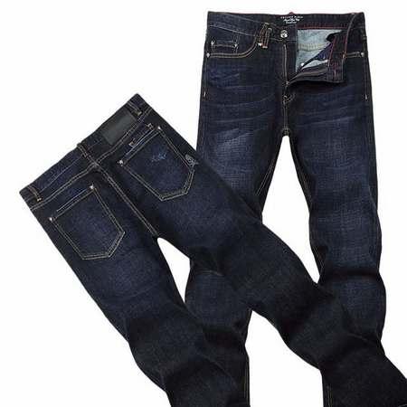 philipp plein jeans homme prix jeans philipp pleinsoldes jeans philipp plein 501 marron. Black Bedroom Furniture Sets. Home Design Ideas