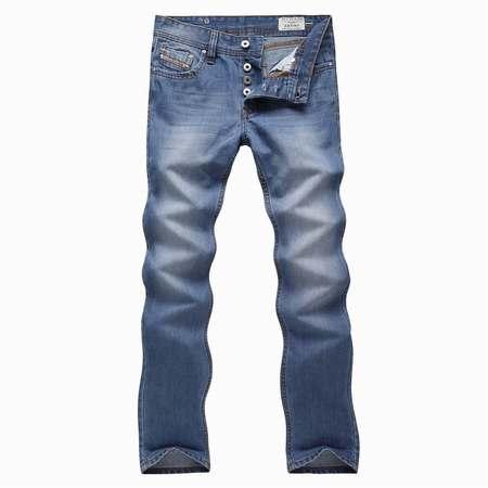 magasin de jeans slim homme jeans diesel en china jeans de marque de luxe. Black Bedroom Furniture Sets. Home Design Ideas