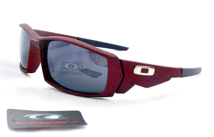 lunettes oakley jawbone pas cher avis lunette de vue oakley lunettes de soleil oakley dart. Black Bedroom Furniture Sets. Home Design Ideas