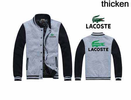 sweat lacoste a vendre blouson cuir capuche homme lacoste veste femme collection. Black Bedroom Furniture Sets. Home Design Ideas