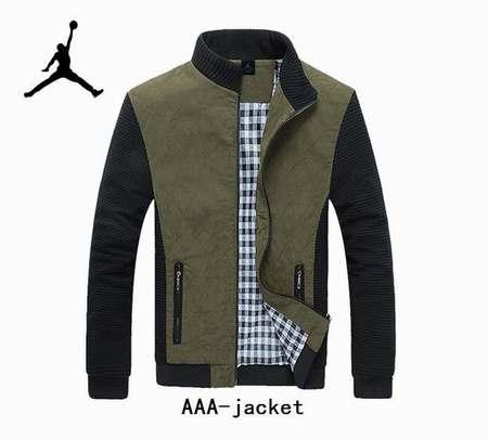 vente privee veste jordan pull a capuche jordan prix veste femme marque esprit. Black Bedroom Furniture Sets. Home Design Ideas